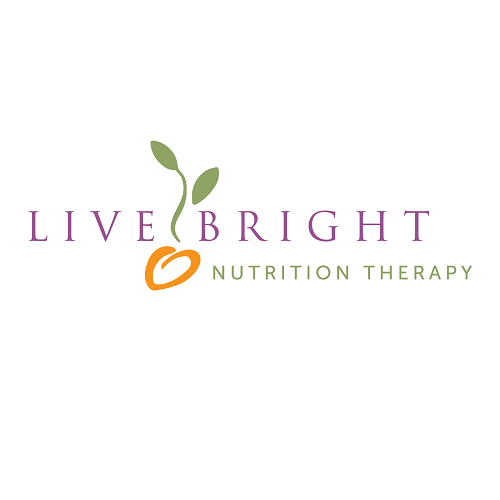 Live Bright Nutrition