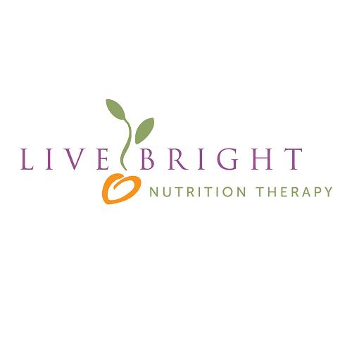 Live Bright Nutrition